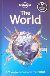 LP world